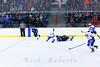 _MG_6663.jpg (hockey_pics) Tags: hockey bayport nda
