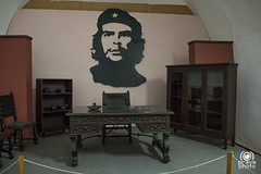 "Museo de ""Che"" Guevara (andrea.prave) Tags: parque light castle luz museum night noche nacht fort lumire havana cuba muse militar museo castello havanna morro notte castillo luce kuba cheguevara   lahabana fortezza  histrico     lavana      lahavane  avava  morrocabaa"