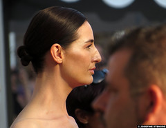 20150517_22 Erin O'Connor   The Cannes Film Festival 2015   Cannes, France (ratexla) Tags: life city travel girls vacation people urban woman holiday cinema france travelling celebrity film girl festival stars person star town spring women europe riviera cannes earth famous culture chick entertainment human journey moviestar movies chicks celebrities celebs traveling celeb epic interrail stad humans semester interrailing tellus cannesfestival homosapiens organism 2015 moviestars cannesfilmfestival eurail festivaldecannes tgluff erinoconnor europaeuropean tgluffning tgluffa eurailing photophotospicturepicturesimageimagesfotofotonbildbilder resaresor canonpowershotsx50hs thecannesfilmfestival 17may2015 ratexlascannestrip2015 the68thannualcannesfilmfestival thecannesfestival