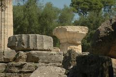DSC_0275 (chaudron001) Tags: grece favoris