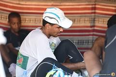 3-Oman-Desert-Marathon-Day-5_6202