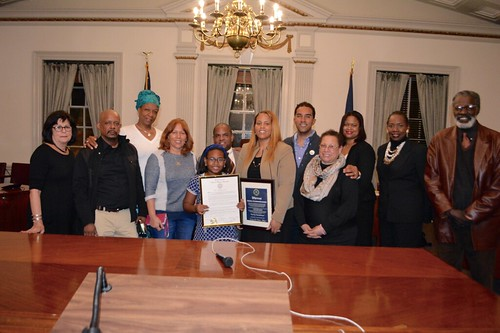"dhm honored • <a style=""font-size:0.8em;"" href=""http://www.flickr.com/photos/87593247@N02/24482348725/"" target=""_blank"">View on Flickr</a>"