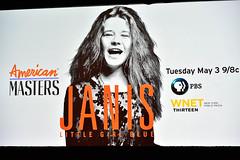 AMERICAN MASTERS Janis: Little Girl Blue (PBS PressRoom) Tags: pasadena tca pbs janisjoplin bigbrotherandtheholdingcompany presstour americanmasters davegetz amyberg laurajoplin michaelkantor