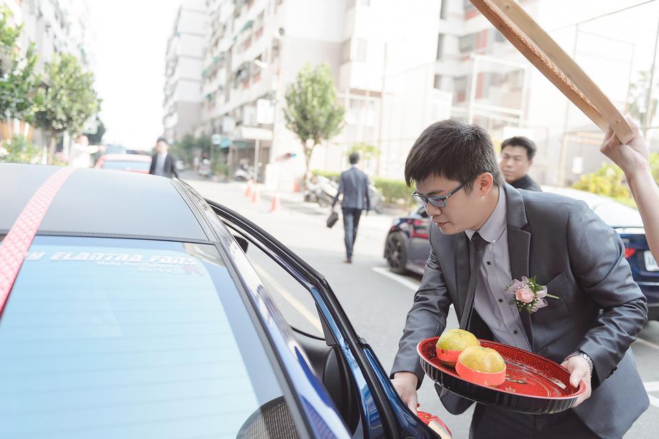 婚禮攝影-台南東東餐廳永大店-037