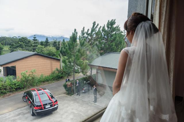 台北婚攝,台北老爺酒店,台北老爺酒店婚攝,台北老爺酒店婚宴,婚禮攝影,婚攝,婚攝推薦,婚攝紅帽子,紅帽子,紅帽子工作室,Redcap-Studio--28