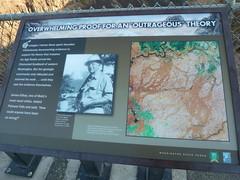 columbia river floods-001 (edenseekr) Tags: iceage geology floods basalt palouse rockoutcrops