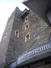 Tower Museum, Derry (Katie_Russell) Tags: ireland northernireland ni derry ulster nireland norniron countylondonderry countyderry towermuseum coderry colondonderry colderry lderry countylderry lomdonderry