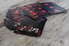 (Marci's) Tags: stilllife nikon fiori cuori rosso bianco nero carte gioco picche cartedagioco d7200