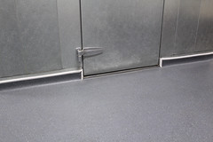 Lake Pearl Lucianos_Altro XpressLay_5 (Altro USA) Tags: floors industrial floor duty safety commercial slip flooring heavy altro resistant