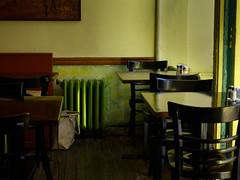 2098025669_8710915f51_o.jpg (GHackettNY) Tags: nyc newyorkcity restaurant greenwichvillage