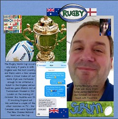 2016-02-26 Rugby World Cup 2015 (fivecanucksabroad) Tags: load26 load216