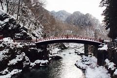 2016-01-31 14-46-16 (minaatsu) Tags: japan