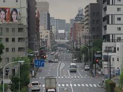 IMG_8686 (Momo1435) Tags: japan tokyo koto kotoku