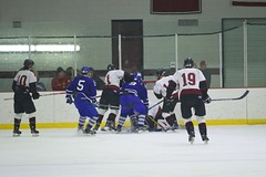 2016-01-30 at 19-28-45 (Dawn Ahearn) Tags: hockey abbey varsity portsmouth cumberland prout