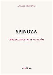 Anglų lietuvių žodynas. Žodis spinoza reiškia <li>spinoza</li> lietuviškai.
