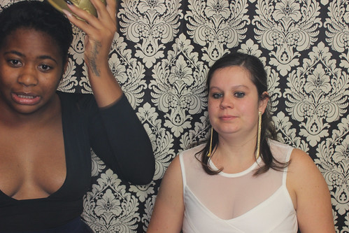 """2016 Individual Photo Booth Images • <a style=""""font-size:0.8em;"""" href=""""http://www.flickr.com/photos/95348018@N07/24728743301/"""" target=""""_blank"""">View on Flickr</a>"""