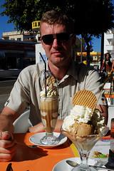DSCF5896 (FredrikBeskow) Tags: strand islands sand fuerteventura canary morro kanariearna jandia jable