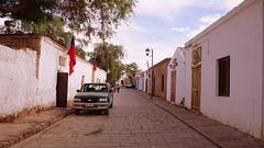 Time (Henri Koga) Tags: chile atacama sanpedrodeatacama atacamadesert henrikoga