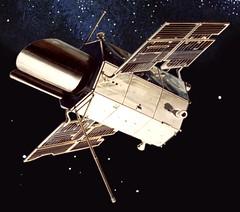 Anglų lietuvių žodynas. Žodis astronomical reiškia a astronominis lietuviškai.