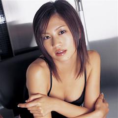 安田美沙子 画像5