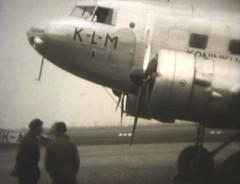 KLM aircraft PH-AKT (Rally Pix) Tags: aircraft klm phakt