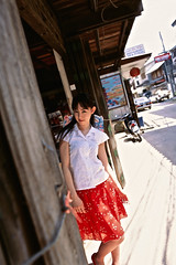 秋山莉奈 画像29