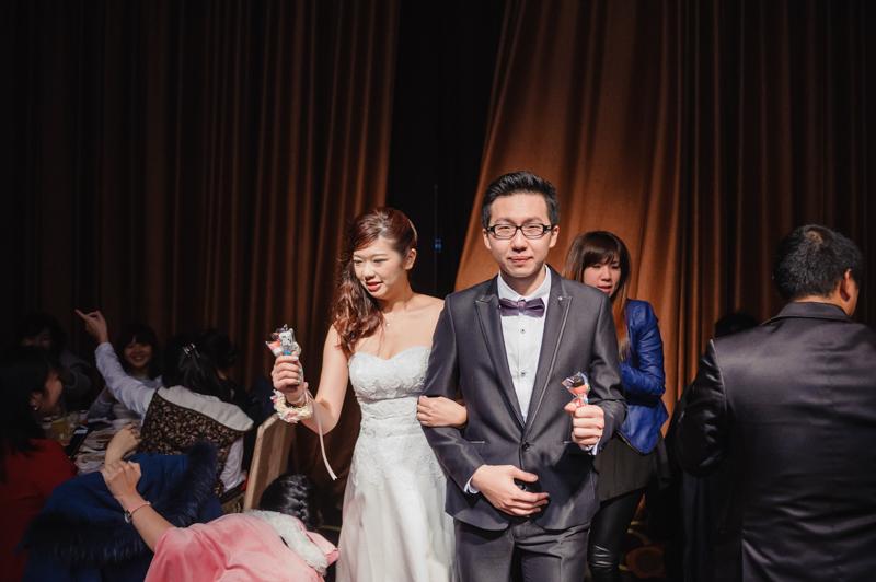 典華婚攝,內湖典華,典華婚宴,新秘藝紋 ,婚攝小勇,台北婚攝,紅帽子工作,藝紋-039