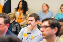 SK_2016-02-0090 (commblks) Tags: people university knoxville tennessee diversity inclusion cfb utknoxville commissionforblacks trailblazerseries donfrieson