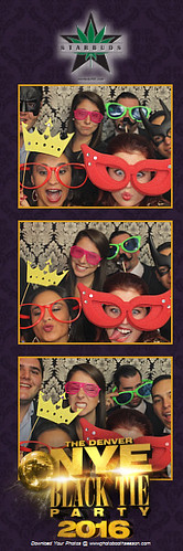 "NYE 2016 Photo Booth Strips • <a style=""font-size:0.8em;"" href=""http://www.flickr.com/photos/95348018@N07/24823266145/"" target=""_blank"">View on Flickr</a>"