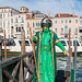 "2016_02_3-6_Carnaval_Venise-177 • <a style=""font-size:0.8em;"" href=""http://www.flickr.com/photos/100070713@N08/24824045962/"" target=""_blank"">View on Flickr</a>"