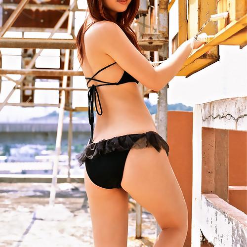 谷麻紗美 画像55