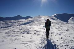 SAM_9396 (pacyphotos) Tags: winter mountain hiking bulgaria stara  karlovo planina  amaritsa kupena bultarian