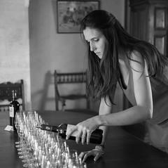 (Loïc B.) Tags: car louis marion vins visite chais lacroixdavids