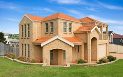 16 Moreton Place, Flinders NSW