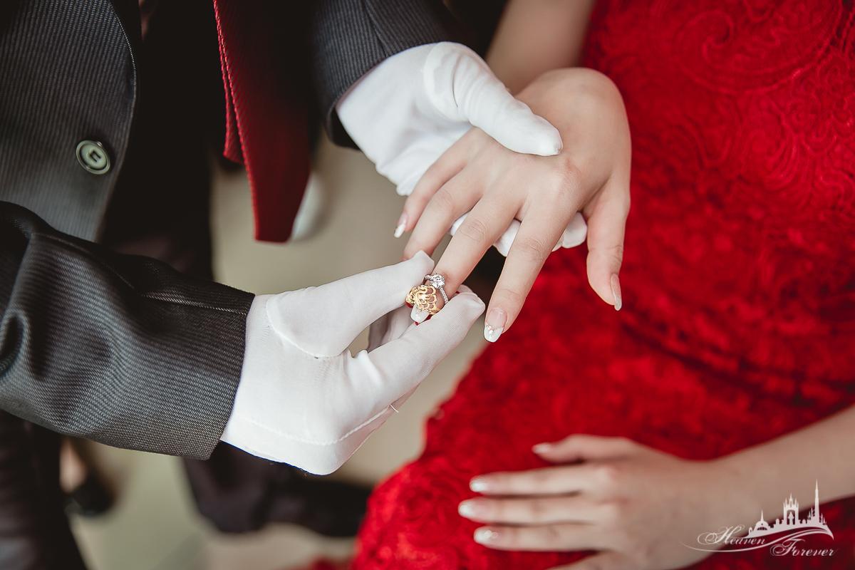 婚禮記錄@住都飯店_013.jpg
