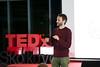 Alexander Manotskov-8297895676 (TEDxSkolkovo) Tags: hypercube newvision tedx skolkovo tedxskolkovo connectingideas