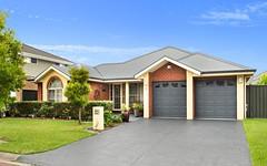4 Farmhouse Lane, Haywards Bay NSW