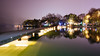 The west lake (sanrica) Tags: moodcreations