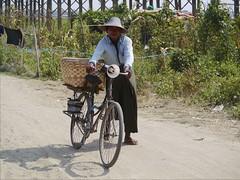 P1170392 (Erik Wilke) Tags: burma bein u myanmar birma