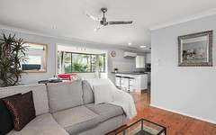 2 Margherita Avenue, Bateau Bay NSW
