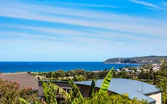 137 Headland Road, North Curl Curl NSW