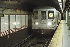 r_160304607_whc001_a (Mitch Waxman) Tags: newyork subway manhattan 59thstreet nline