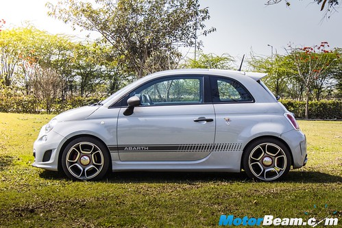 Fiat-Abarth-595-Competizione-03