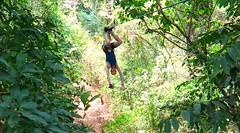costa-rica-adventure-erik-conover-jess-clements-05