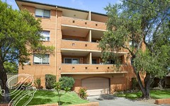 12/2A Carlyle Street, Enfield NSW