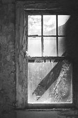 Widows shadows (along4u) Tags: old bw ny art film blackwhite rochester abandon ilford abandonbuildings alongphoto alongphotography