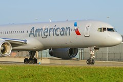 American Airlines N204UW Boeing 757-23N Winglets cn/30886-945 @ EHAM / AMS Taxiway Q 28-12-2015 (Nabil Molinari Photography) Tags: us 2000 spirit aircraft air 405 company sp american nicolas boeing airways trans dd q airlines added 204 current ff ams 945 1205 merged 605 winglets wl horizons ata the rrg eham taxiway returned 527 643 1006 renamed kraj 22406 30886 31903 djhs n204uw 75723n 101715 101900 wfbn 110100 rb211535e4 a1a2b6 28122015 cn30886945 viewn204uw viewn643uw viewfgrni viewn527at viewn1795b