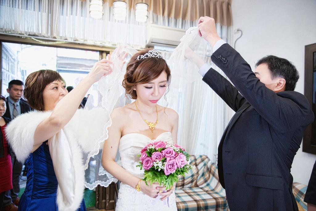 Wedding (94)