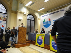 foto roma 10.11.2012 042