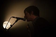 DSC_7351 (Film_Noir) Tags: paris rock point concert fuzzy vox fmr phmre